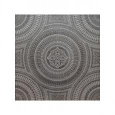 Moroccan Dark Grey 60x60 Floor Tile