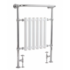 Empire 944 x 673 Towel Warmer