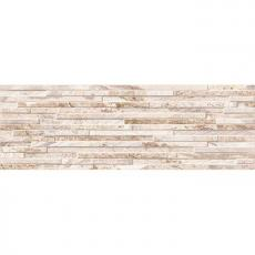 Beige Neutron Wall Tile - 19x57