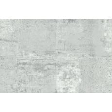 Wetwall Laminate - Botique Collection - Light Stone
