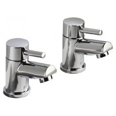 Storm Basin Taps (Pair)