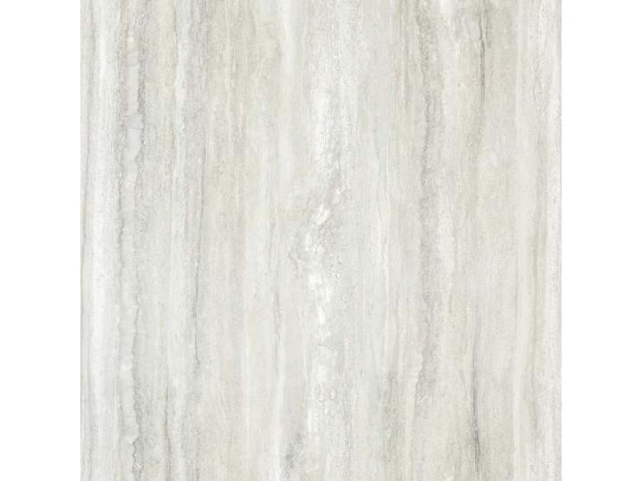 Multipanel Classic Collection Jupiter Silver - Laminated Shower Panel Board image