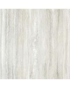 Multipanel Classic Collection Jupiter Silver - Laminated Shower Panel Board