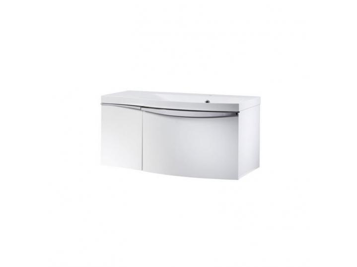 zoom_Roper_Rhodes_Serif_900mm_Gloss_White_Right_Hand_Wall_Mounted_Unit_with_Basin_42922.jpg