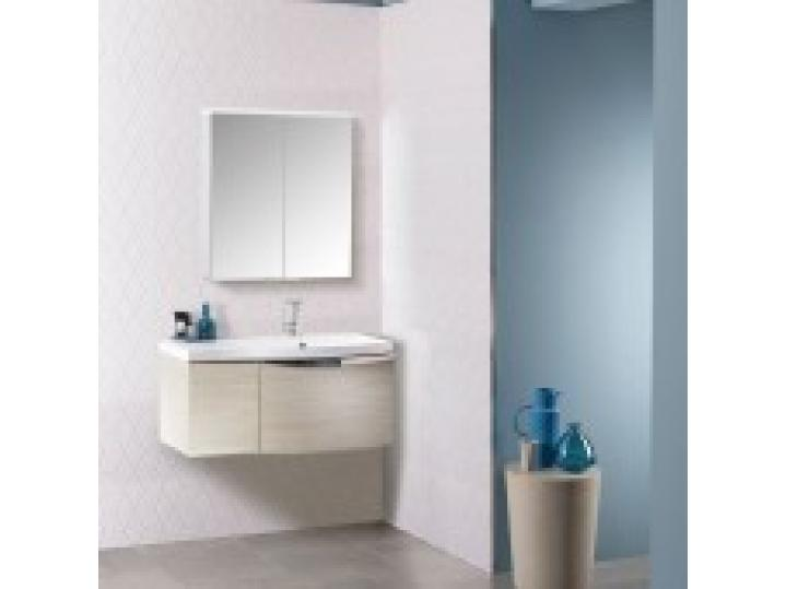 http://www.showerstoyou.co.uk/uploads/product/thumb_Roper_Rhodes_Serif_900mm_Light_Elm_Right_Hand_Wall_Mounted_Unit_with_Basin_66787.jpg