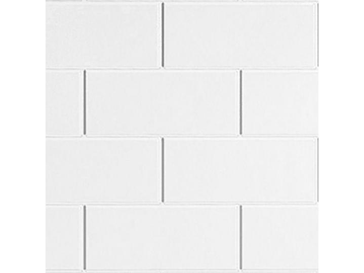 The Tile Collection Classic Brick White image