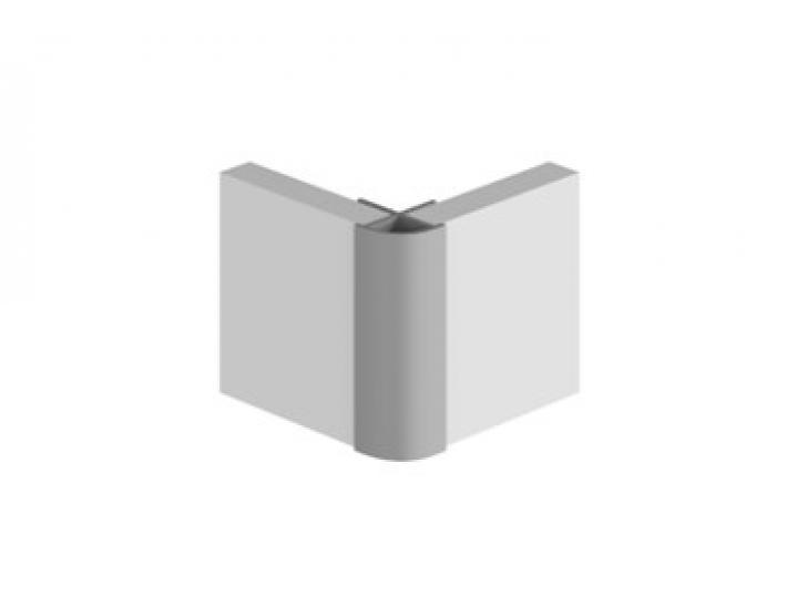 Type B - External Corner image