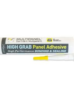 Multipanel High-Grab Panel Adhesive 290ML