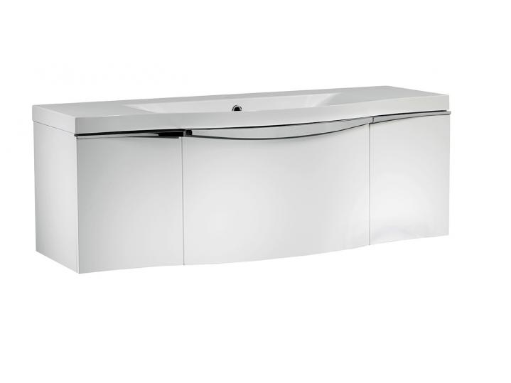 Serif 1200 wall mounted unit white SER1200WW.jpg