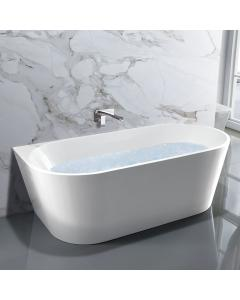 Dee Freestanding Bath