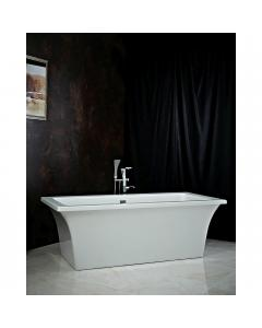 Assai 1700 Freestanding Bath
