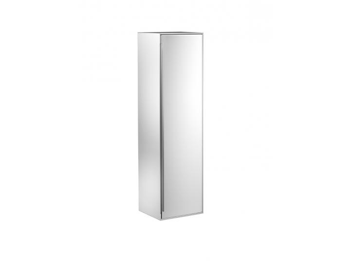 Vista 1200 wall mounted unit white VISCOLWW.jpg