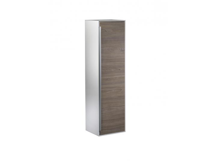 Vista 1200 wall mounted unit dark elm and white VISCOLWDE.jpg