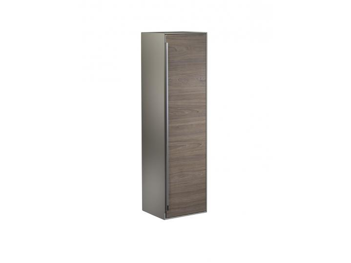Vista 1200 wall mounted unit dark elm and taupe VISCOLTDE.jpg