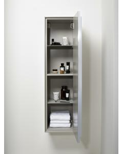 Vista 330mm Storage Unit