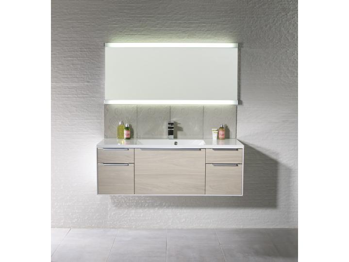 Vista 1200 wall mounted unit roomset_light elm.jpg