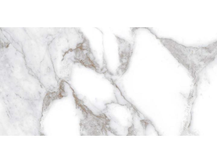 Almeria 30x60 White Polished image