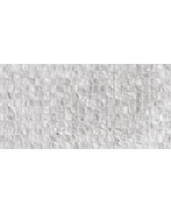 Ancona Decor 30x60 Bianco Gloss