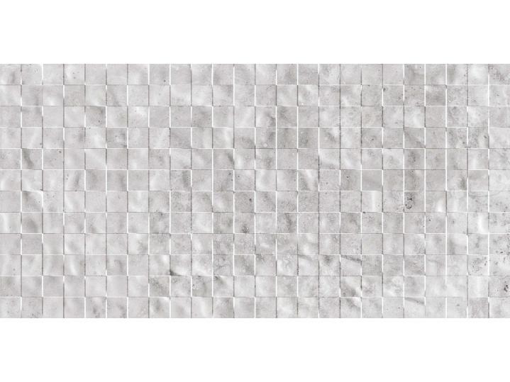 Ancona Decor 30x60 Bianco Gloss image