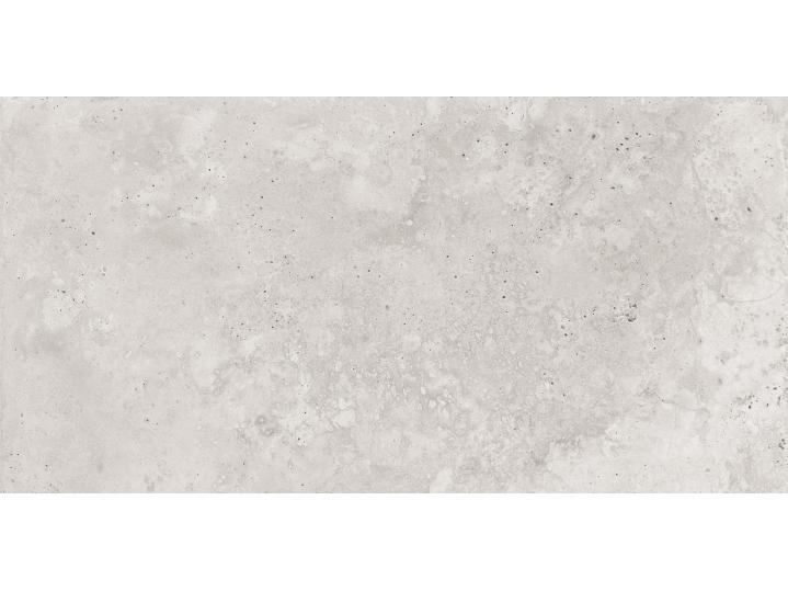 Ancona 30x60 Bianco Gloss image