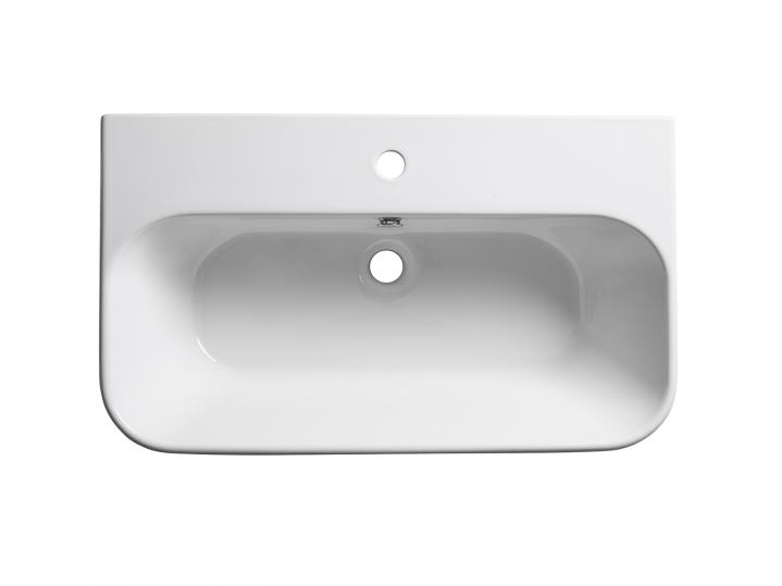 Version 750mm basin V75SB.jpg