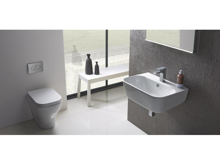 Version 750mm basin and back to wall pan lifestyle v02.jpg