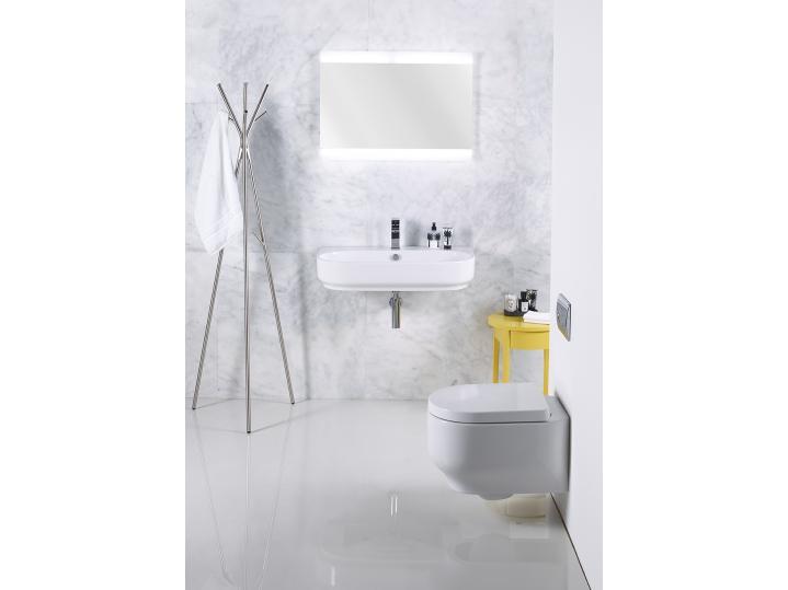 Edition 800mm basin lifestyle v01.jpg