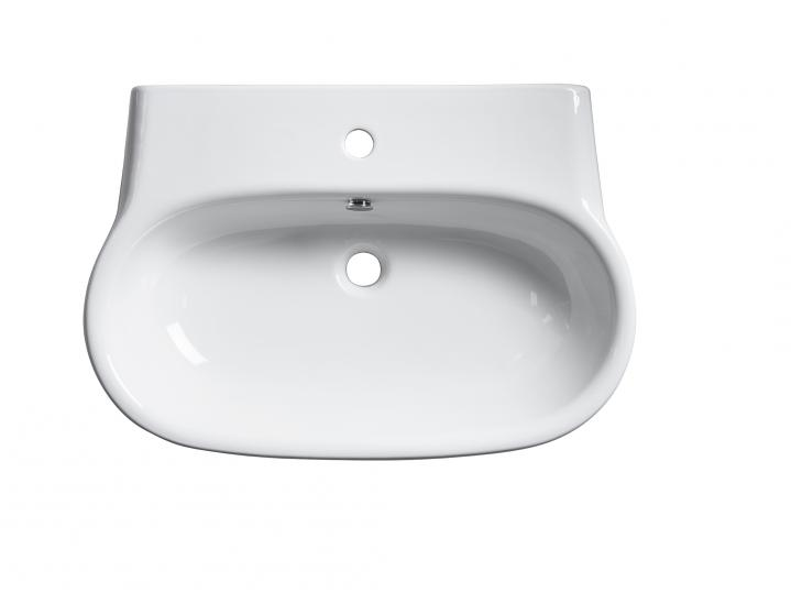 Memo 700 basin ME70SB.jpg