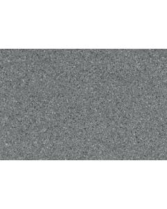 Tandem Splashback - Grey Dust Matt