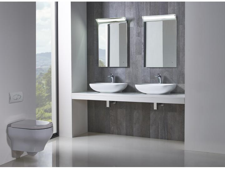 Note 550mm basins lifetyle v01.jpg