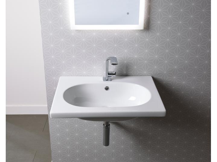 Theme 610mm basin lifestyle v01.jpg