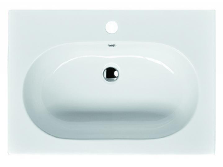 Theme 600 basin T60SB.jpg