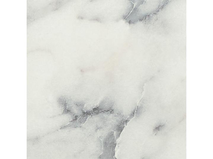 Tandem Upstand - White Milano Marble Matt image