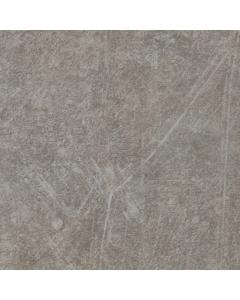 Tandem Splashback - Weathered Slate Matt