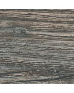 Tandem Worktop - Weathered Pine Wood