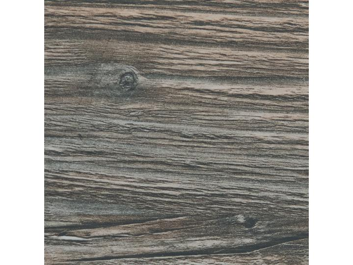 Tandem Upstand - Weathered Pine Wood image