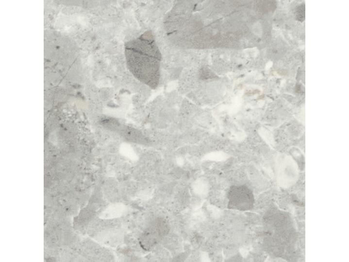 Tandem Worktop - Terrazzo Marble Matt image