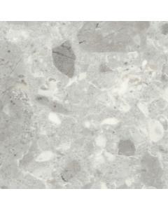 Tandem Worktop - Terrazzo Marble Matt