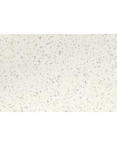 Tandem Worktop -Snow Spark Quartz