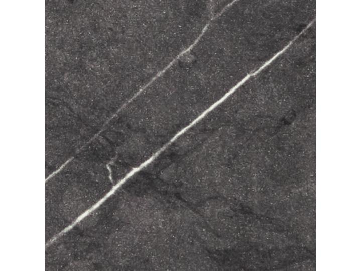 Tandem Splashback - Tabriz Marble Matt image