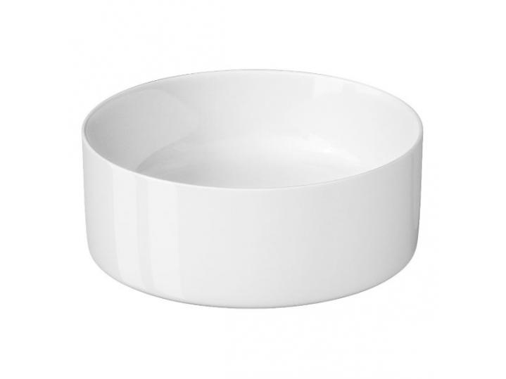 Moli Sit-On Countertop Basin 380mm image