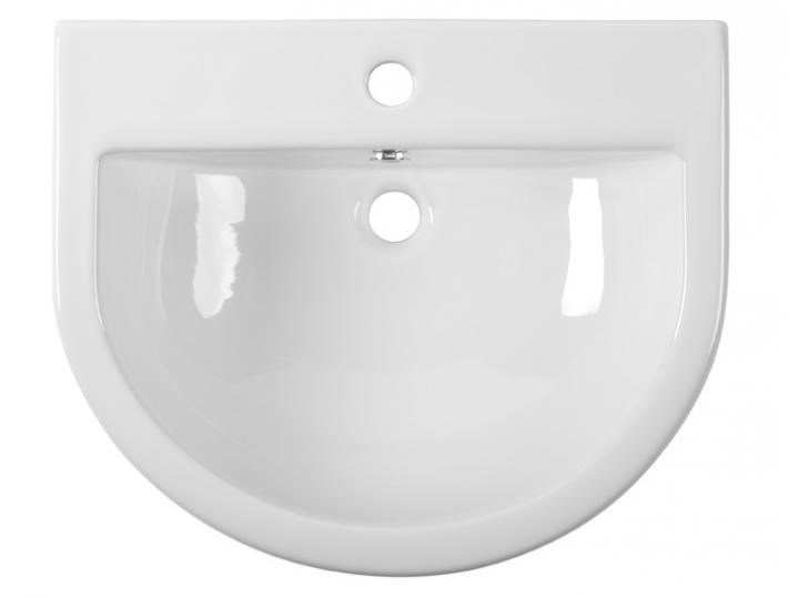 Minerva semi countertop basin M3SCBAS.jpg
