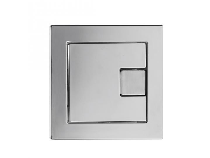 TR9003 Square push button v01.jpg