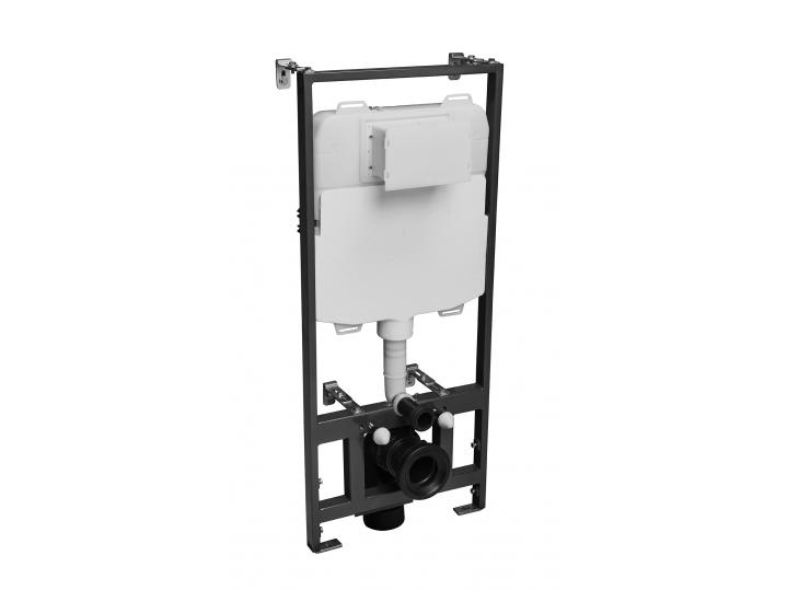 TR9006 1.17M Wall hung frame no button.jpg