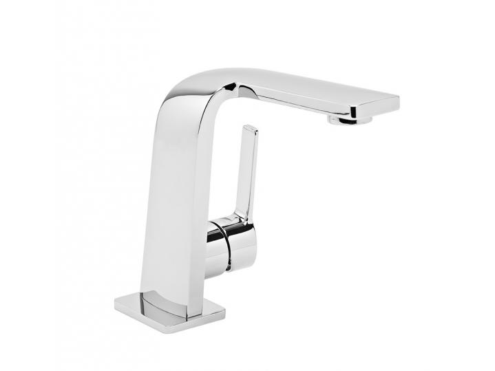 Poise Basin Mixer T231102.jpg