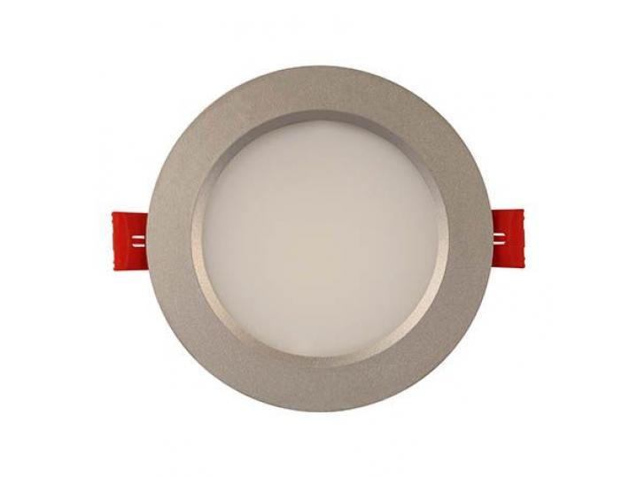 10W Mini Panel Interchangeable LED Downlight image
