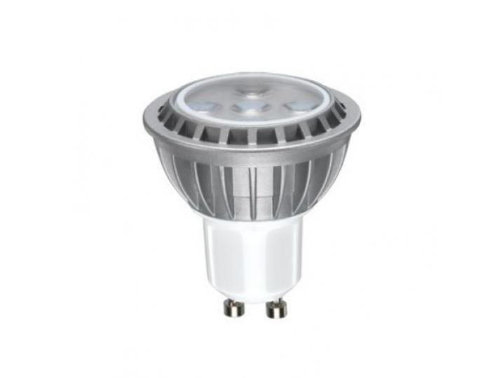 GU10 LED 5W Non-dimmable Bulb Cool White image