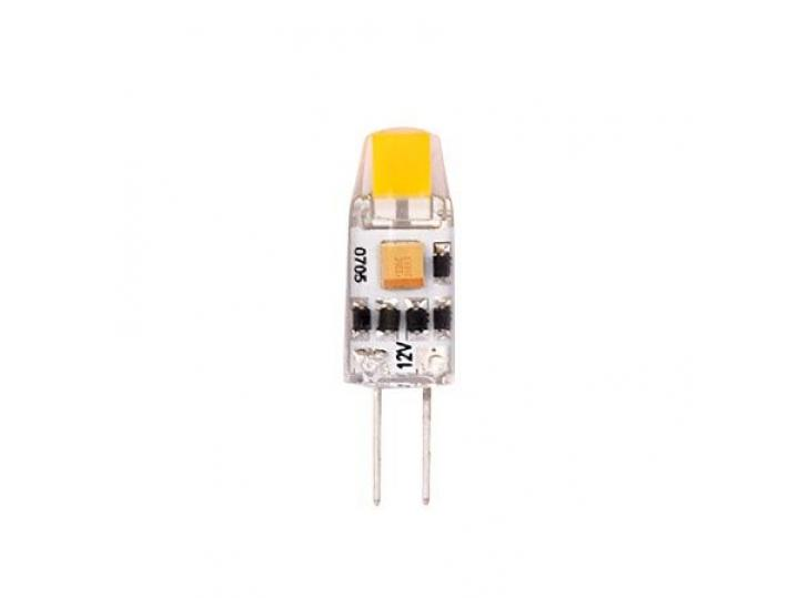 1.5W G4 COB Replacement LED Bulb image
