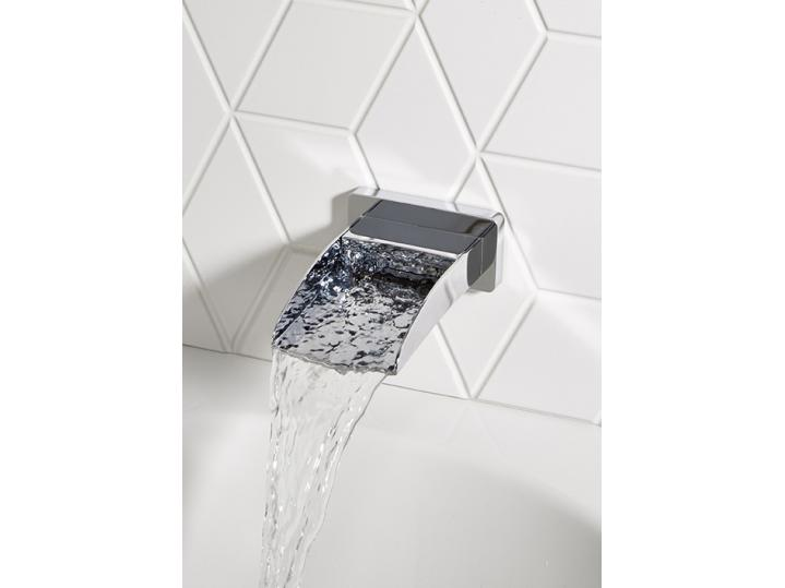Sign wall mounted spout lifestyle.jpg