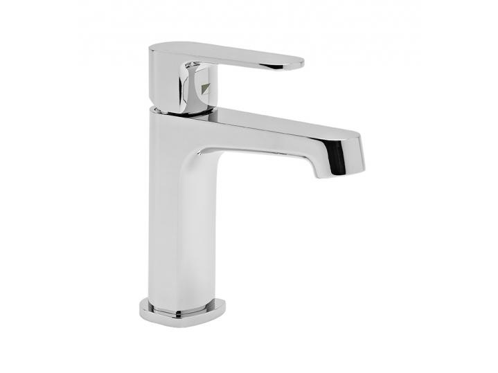 Image Mini Basin Mixer T186102.jpg